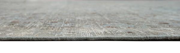 Vintage tæppe