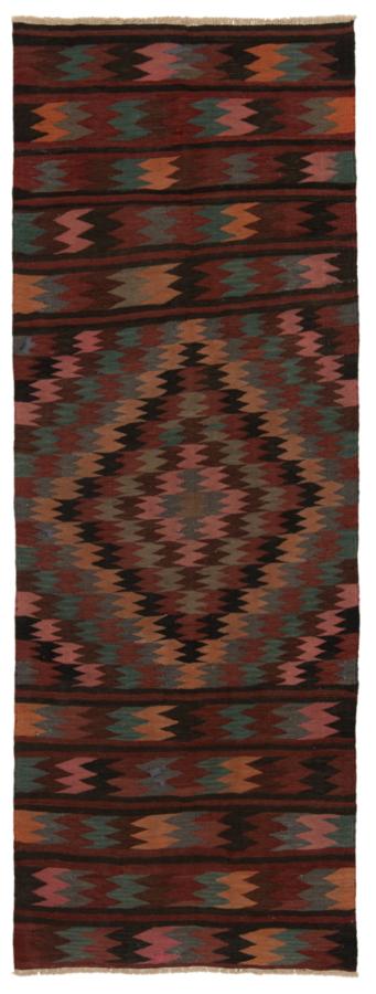 Persian Kilim