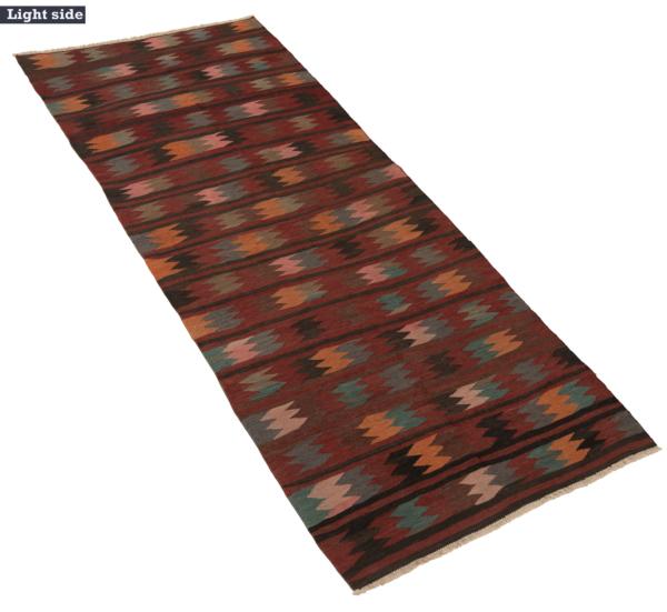 Persisk kilim
