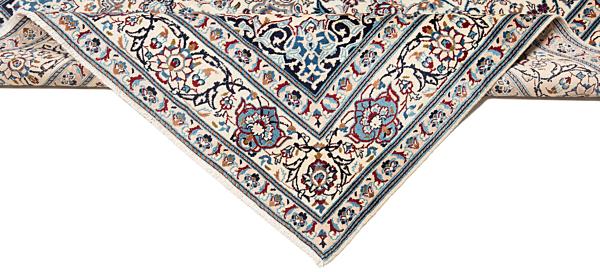 Persisk tæppe