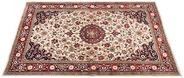 Alfombra persa Sarough