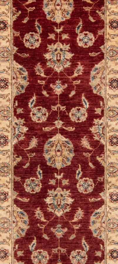 Ziegler tæppe